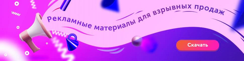 cont/img/20200818_05.jpg