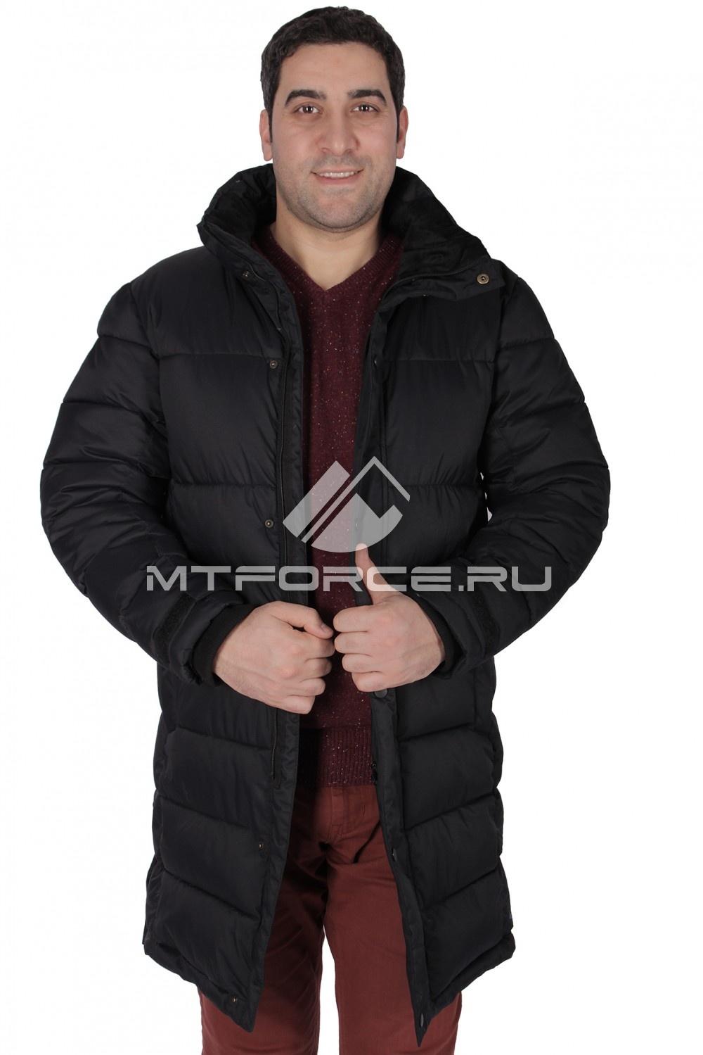 Купить                                  оптом Куртка демисезонная женская бирюзового цвета 1702Br