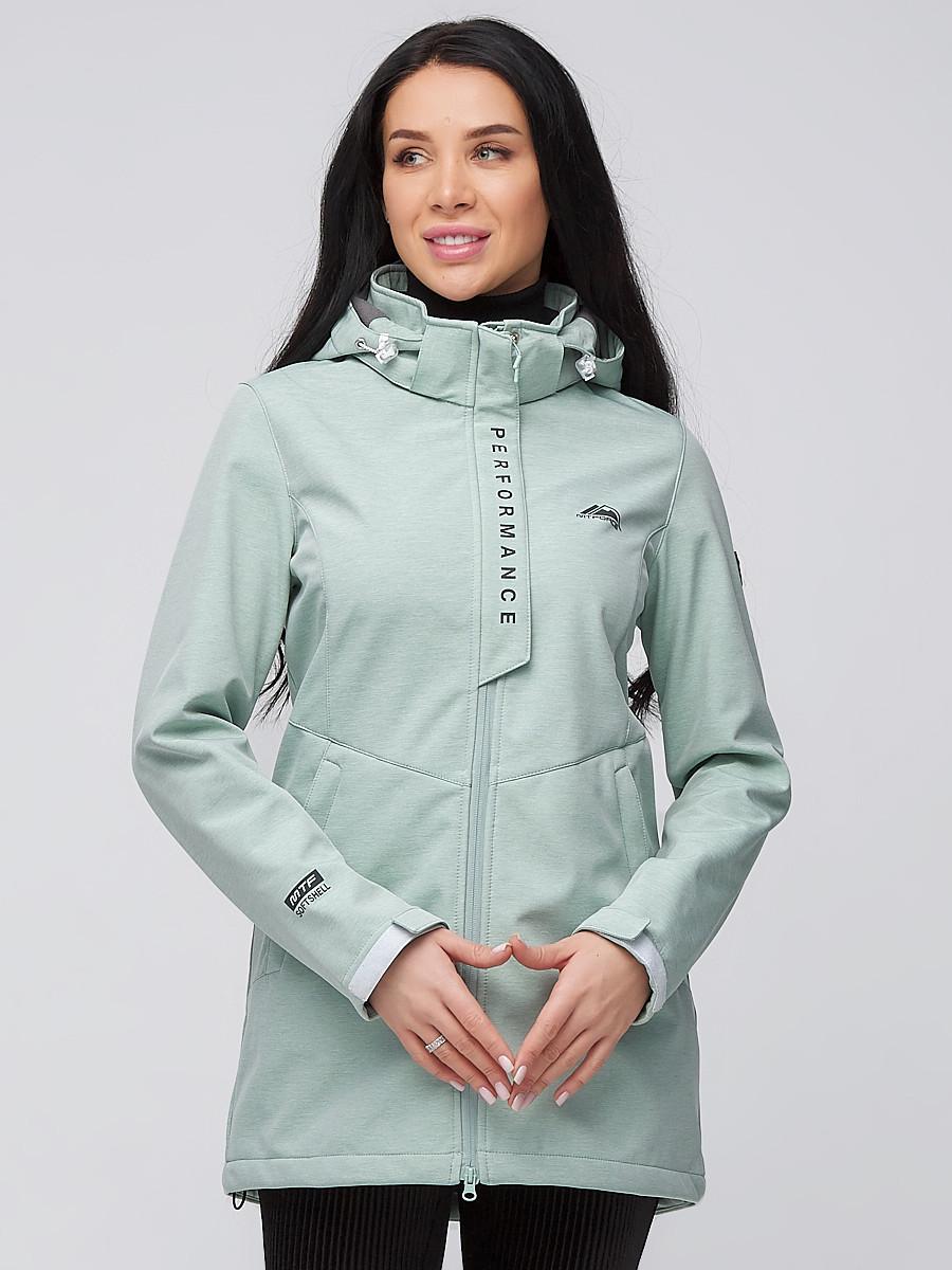 Куртка парка 2021Sl
