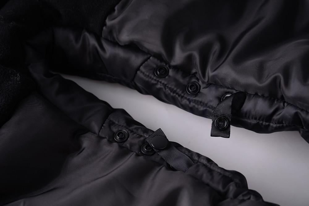 Купить оптом Комбинезон подростковый для мальчика бежевый 8809B в Воронеже