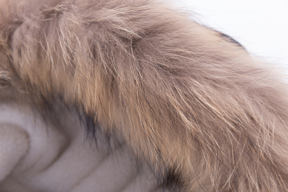 Купить оптом Куртка парка зимняя подростковая для мальчика темно-синего цвета 8931TS