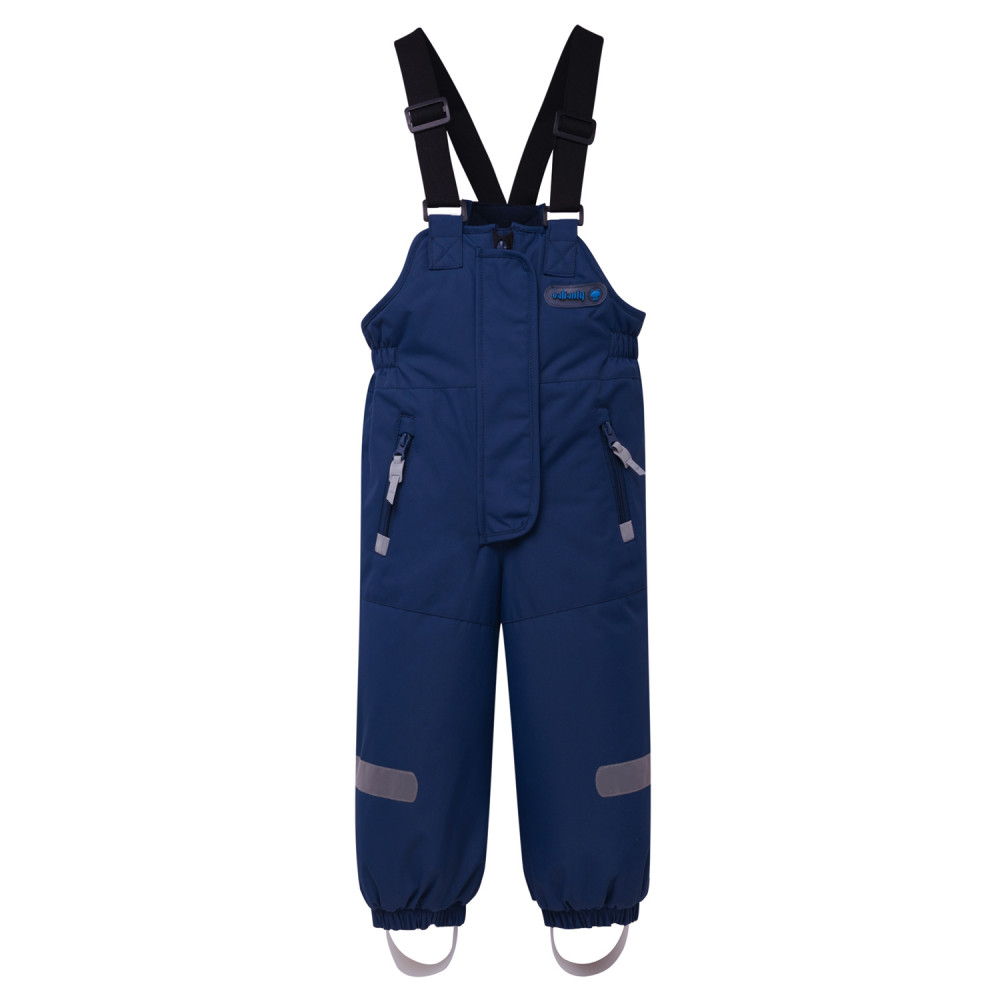 Купить оптом Горнолыжный костюм детский цвета хаки 8911Kh в Сочи