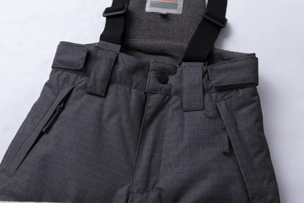 Купить оптом Горнолыжный костюм подростковый для девочки бирюзового цвета 8932Br в Сочи