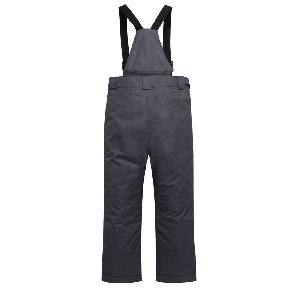 Купить оптом Горнолыжный костюм подростковый для мальчика синего 8929S в Сочи
