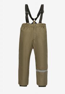 Интернет магазин MTFORCE.ru предлагает купить оптом брюки подростковые демисезонные для мальчика цвета хаки 018Kh по выгодной и доступной цене с доставкой по всей России и СНГ