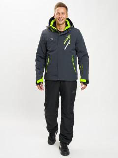 Фабрика производитель MTFORCE предлагает купить мужские зимние горнолыжные костюмы оптом от производителя дешево в Москве по выгодной и доступной цене с доставкой в городе *город*, а так же по всей России и СНГ. Артикул товара 077010TC