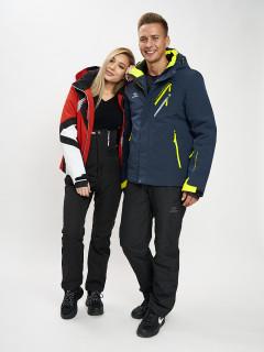Фабрика производитель MTFORCE предлагает купить мужские зимние горнолыжные костюмы оптом от производителя дешево в Москве по выгодной и доступной цене с доставкой в городе *город*, а так же по всей России и СНГ. Артикул товара 077010TS