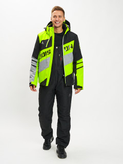Фабрика производитель MTFORCE предлагает купить мужские зимние горнолыжные костюмы оптом от производителя дешево в Москве по выгодной и доступной цене с доставкой в городе *город*, а так же по всей России и СНГ. Артикул товара 077022Z