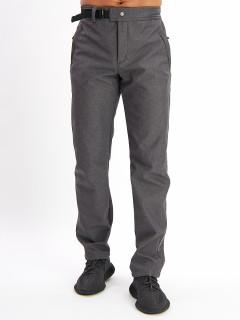 Купить оптом мужские брюки от производителя дешево 077Sr