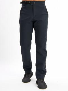 Купить оптом мужские брюки от производителя дешево 077TS