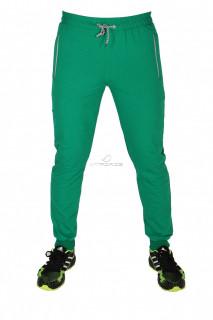 Купить оптом брюки трикотажные мужские 1173Z в интернет магазине MTFORCE.RU