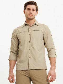 Купить мужские рубашки классические оптом от производителя в Москве дешево 12001B