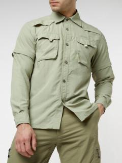 Купить мужские рубашки классические оптом от производителя в Москве дешево 12003B
