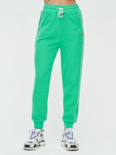 Купить оптом спортивные брюки женские от производителя MTFORCE 1306Z