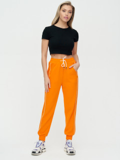 Купить оптом спортивные брюки женские от производителя MTFORCE 1306O