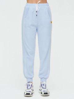 Купить оптом спортивные брюки женские от производителя MTFORCE 1306Gl