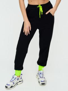 Купить оптом спортивные брюки женские от производителя MTFORCE 1307Ch