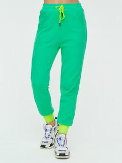 Купить оптом спортивные брюки женские от производителя MTFORCE 1307Z