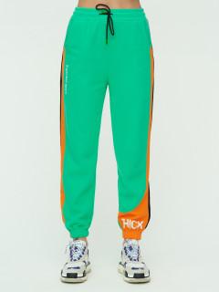Купить оптом женские штаны джоггеры от производителя MTFORCE 1309Z