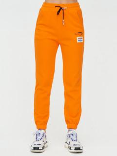 Фабрика производителя MTFORCE предлагает купить опт дешево женские штаны джоггеры с доставкой по всей России артикул 1312O