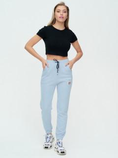 Купить оптом женские штаны джоггеры от производителя MTFORCE 1312Gl