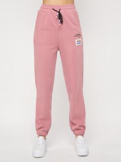 Купить оптом женские штаны джоггеры от производителя MTFORCE 1312R