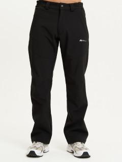 Купить спортивную брюки мужские оптом от производителя в Москве дешево 1762Ch