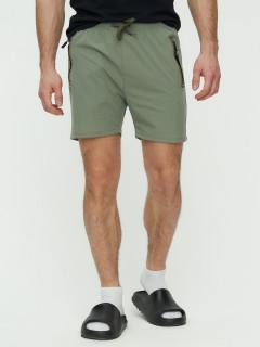 Фабрика производитель MTFORCE предлагает купить дешево оптом спортивные мужские шорты по выгодной цене с доставкой по РФ. Артикул товара 1840Kh