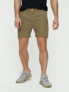 Купить спортивные шорты мужские оптом от производителя 1841B