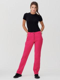 Виндстопер женские осенние весенние малинового цвета купить оптом в интернет магазине MTFORCE 1851M