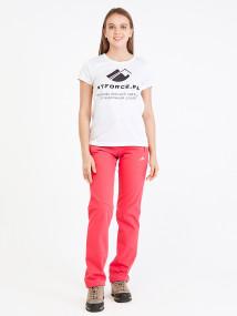 Фабрика производитель MTFORCE предлагает купить оптом виндстопер женские осенние весенние розового цвета по выгодной и доступной цене с доставкой в городе *город*, а так же по всей России и СНГ. Артикул товара 1926R