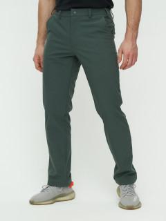 Купить оптом мужские брюки от производителя MTFORCE 1976Kh