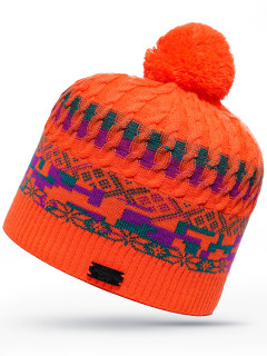 Купить оптом оранжевого цвета в интернет магазине MTFORCE 6001O