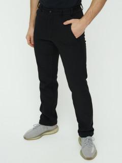 Купить оптом мужские брюки от производителя MTFORCE 2082Ch