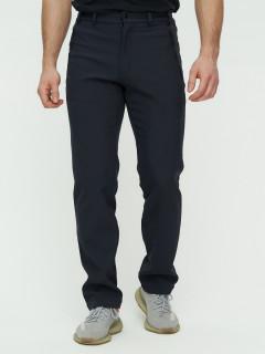 Купить оптом мужские брюки от производителя MTFORCE 2082TS