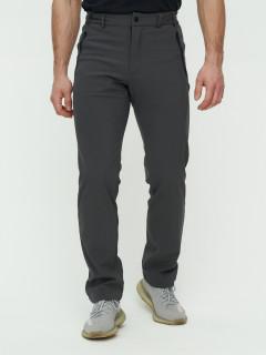 Купить оптом мужские брюки от производителя MTFORCE 2082TC