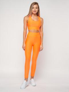 Купить костюмы для фитнеса женский оптом от производителя дешево 22098P