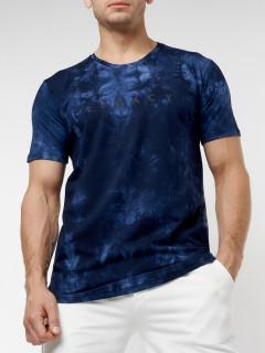 Купить мужские футболки оптом от производителя в Москве 221005TS