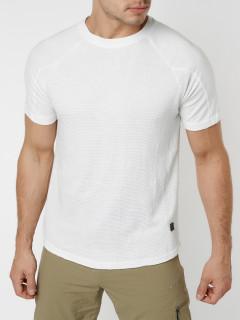 Купить мужские футболки оптом от производителя в Москве 221028Bl