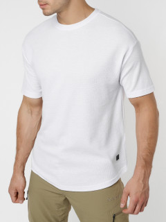 Купить мужские футболки оптом от производителя в Москве 221063Bl