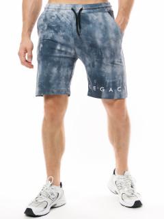 Купить мужские шорты оптом от производителя в Москве 221103Gl