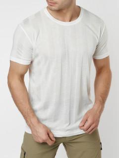 Купить мужские футболки оптом от производителя в Москве 221411Bl