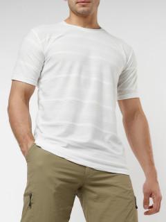 Купить мужские футболки оптом от производителя в Москве 221488Bl