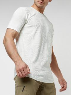 Купить мужские футболки оптом от производителя в Москве 2211491Bl