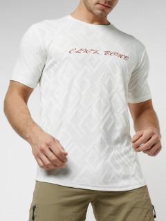 Купить мужские футболки оптом от производителя в Москве 222006Bl
