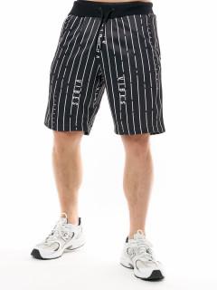 Купить мужские шорты оптом от производителя в Москве 225305Ch