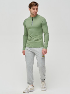 Компания производителя MTFORCE предлагает купить оптом спортивные трикотажные брюки женские по самым низкие цены у нас 2286Sr