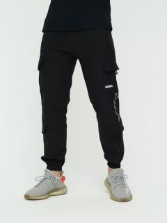 Купить оптом мужские штаны джоггеры от производителя MTFORCE 3011Ch