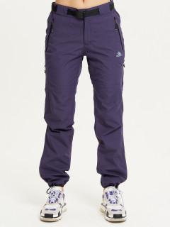 Купить спортивную брюки женские оптом от производителя в Москве дешево 33230TF