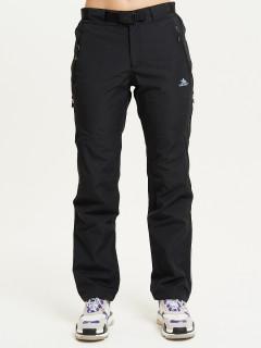 Купить спортивную брюки женские оптом от производителя в Москве дешево 33230Ch
